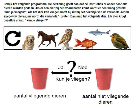 Groningen programmeert2.png