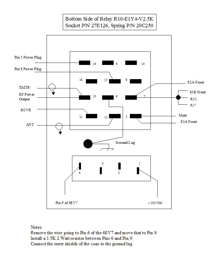 Remarkable Idec Ice Cube Relay Diagram Basic Electronics Wiring Diagram Wiring 101 Vihapipaaccommodationcom