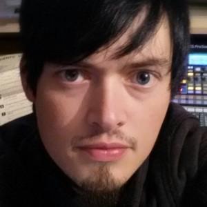 bryan-avatar-square-face-2013