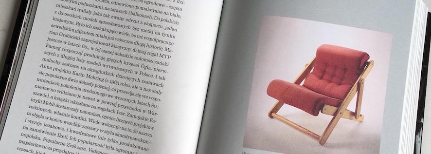 Duchologia polska. Rzeczy i ludzie w latach transformacji, Olga Drenda