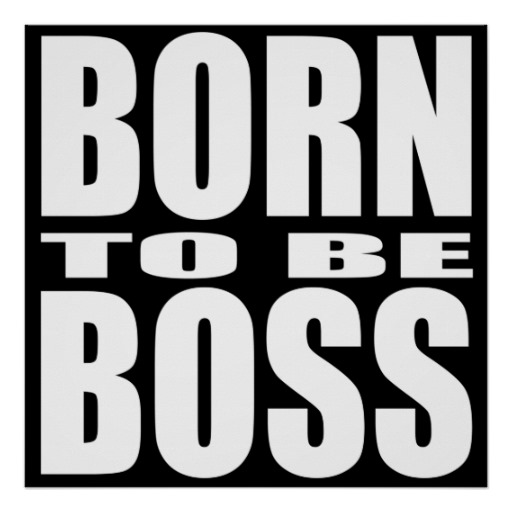 born_to_be_boss_1