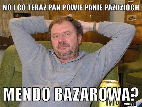 memy.pl