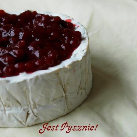 033 Camembert w cieście francuskim SQ2