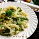 Domowy rosół warzywno-mięsny