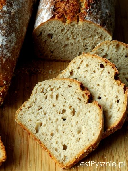 108 Chleb codzienny I V4