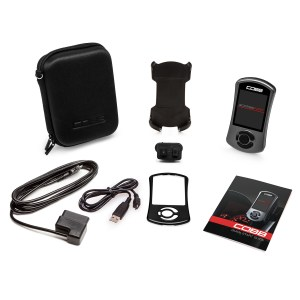 ACCESSPORT FOR FORD PERFORMANCE ECOBOOST ECU
