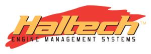 haltech-logo
