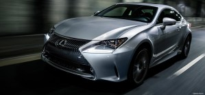 Read more about the article Toyota and Lexus Performance Tuning