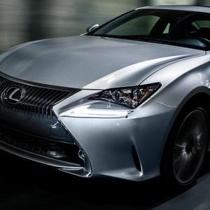 Toyota/Lexus Dyno Tuning