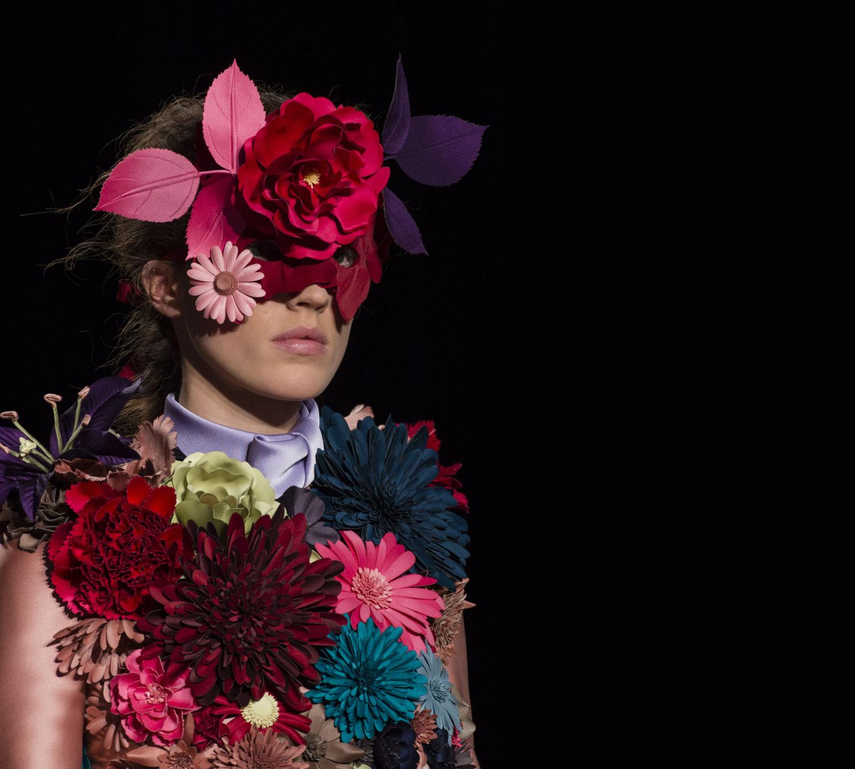 V&R Haute Couture