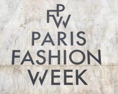 FHCM Haute couture Men cancelled
