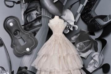 Haute Couture Week Online