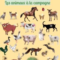 Les animaux en FLE