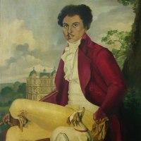 """Alexandre Dumas, la """"belle plume"""" romantique"""