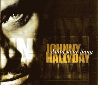 Hallyday-Johnny-Sang-Pour-Sang-CD-Single-298960848_L