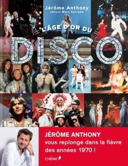 L-age-d-or-du-disco