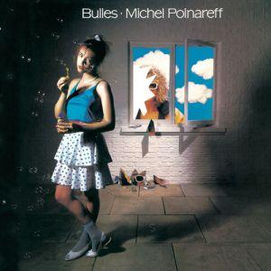 Polnareff Bulles 1981