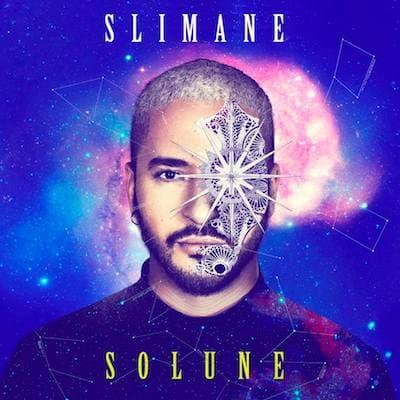 Slimane_Solune
