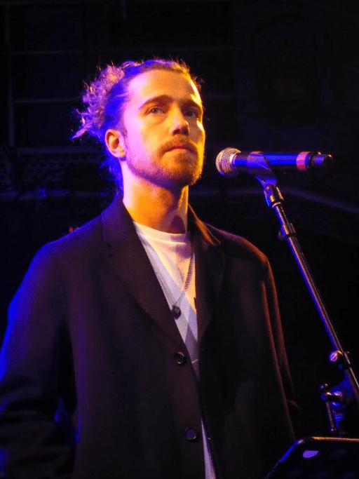 Je Suis Musique JSM Julien Doré par Pierre Olivier Signe (9)