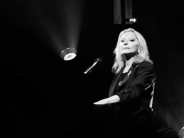 JeSuisMusique JSM Véronique Sanson par Gregory Guyot (1)