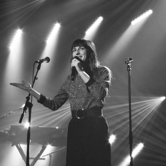 JSM JeSuisMusique Juliette Armanet par Delphine Champion (3)