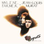 Regrets-Edition-Limitee-Maxi-45-T