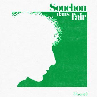 Souchon-dans-l-air-Volume-2