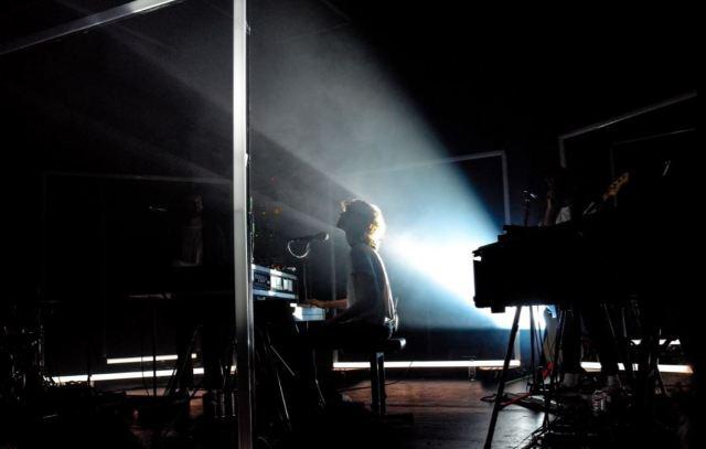 Charlotte Gainsbourg - par Pierre Olivier Signe - Je Suis Musique (5)