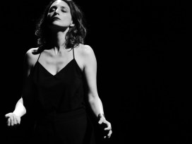 L Raphaelle Lannadere par Gregory Guyot Je Suis Musique JSM (1)