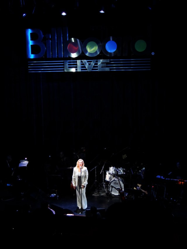 JSM Je Suis Musique 130207 Sylvie Vartan au Billboard de Tokyo par Gregory Guyot (9)