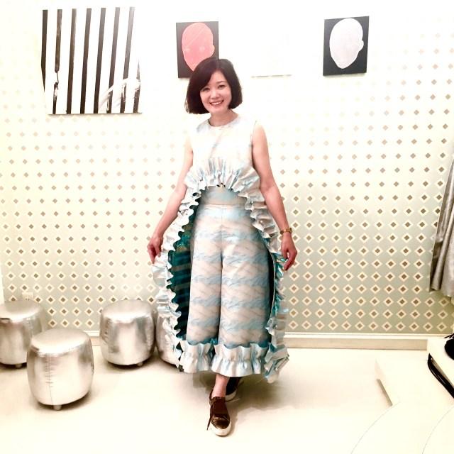 JSM Je Suis Musique 170506 KUMI SOLO à Harcoza Tokyo par Gregory Guyot (6)