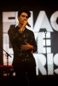 FNAC LIVE 2018 JSM 12 Resize (8)