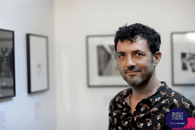 FRANCOS DE LA ROCHELLE 2018 JSM Je Suis Musique (10)