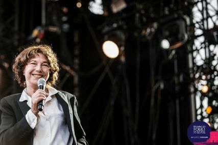 FRANCOS DE LA ROCHELLE 2018 JSM Je Suis Musique (54)