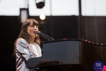 FRANCOS DE LA ROCHELLE 2018 JSM Je Suis Musique (29)