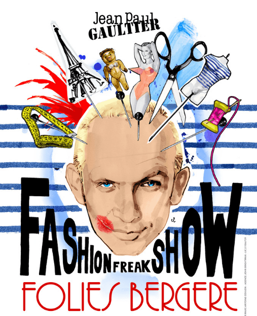 jean-paul-gaultier-affiche-presse-jsm-14-je-suis-musique-resize-11.png