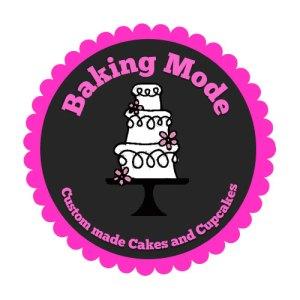 Baking Mode | JSP
