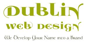 Dublin Web Design