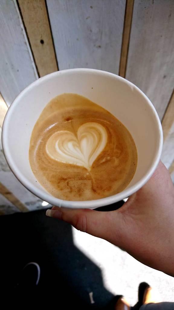 Finding Massimo   Vape Caffè