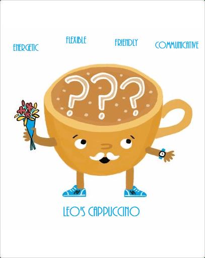 Leo Varadkar's Cappuccino | The Rise of Community Spirit
