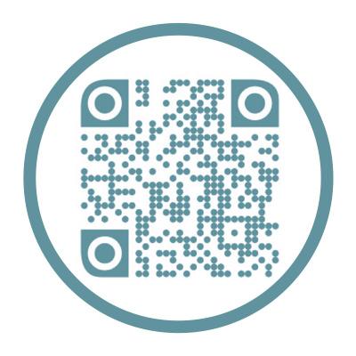 Personal-a-Teas QR Code