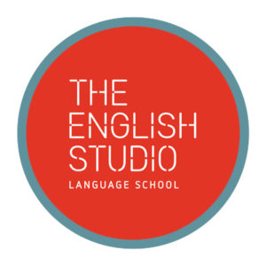 The English Studio