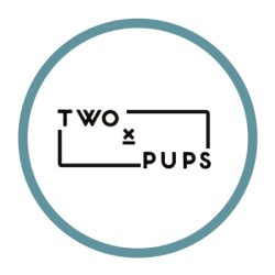 Two Pups Coffee