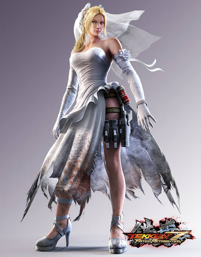 nina-williams-tekken7