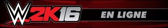 wwe2K16-en-ligne-PS4