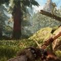 Test Far Cry Primal