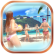 Guide trophee Beach Volleyball Master Dead or Alive Xtreme 3 (PS4)