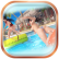 Guide trophée Tug-of-War Master Dead or Alive Xtreme 3: Fortune