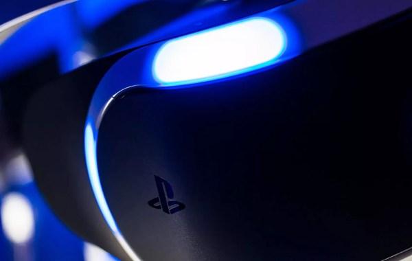 Le PlayStation VR viendra-t-il au secours du jeu vidéo et de la réalité virtuelle ?