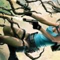 Avis Lara Croft et le Talisman des Glaces